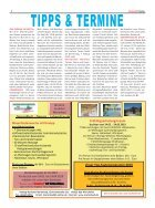 Boulevard Dachau Druck 1-2019 - Page 2