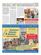 Boulevard Dachau Druck 1-2019 - Page 4
