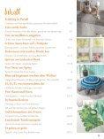 Meine Häkelwelt - Häkeln für Zuhause - Seite 3