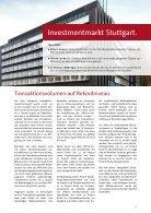 E & G Investmentmarktbericht Stuttgart 2018_2019 - Page 3