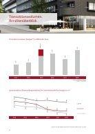 E & G Investmentmarktbericht Stuttgart 2018_2019 - Page 4