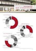 E & G Investmentmarktbericht Stuttgart 2018_2019 - Page 5