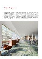 E & G Investmentmarktbericht Stuttgart 2018_2019 - Page 6