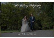 Herts Wedding Photography Brochure 2019
