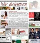 Wir heiraten - Seite 2