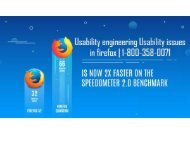 15 jan Usability issues in Mozilla firefox-converted