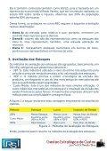 Gestão Estratégica de Custos - Page 6