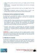 Gestão Estratégica de Custos - Page 7