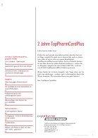 TopPharm  Apotheken Januar 2019 - Seite 3
