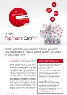 TopPharm  Apotheken Januar 2019 - Seite 4