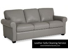 Leather Sofa Cleaning Service Magazines