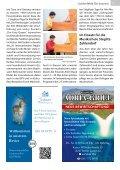 Lichterfelde Ost Journal Feb/Mrz 2019 - Seite 7
