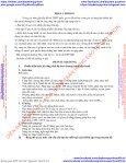 PHÂN LOẠI VÀ PHƯƠNG PHÁP GIẢI BÀI TẬP VỀ ANCOL HÓA HỌC 11 & PHƯƠNG PHÁP GIẢI BÀI TẬP ĐIỆN PHÂN - Page 2