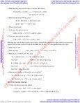 PHÂN LOẠI VÀ PHƯƠNG PHÁP GIẢI BÀI TẬP VỀ ANCOL HÓA HỌC 11 & PHƯƠNG PHÁP GIẢI BÀI TẬP ĐIỆN PHÂN - Page 5