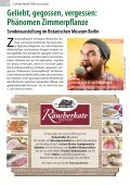 Lichterfelde West Journal Feb/Mrz 2019 - Seite 2