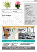 Lichterfelde West Journal Feb/Mrz 2019 - Seite 3