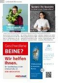 Lichterfelde West Journal Feb/Mrz 2019 - Seite 4