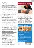 Lichterfelde West Journal Feb/Mrz 2019 - Seite 5