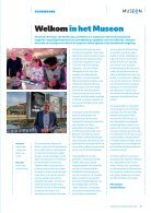 Museon - Schoolreis magazine 2019 - Page 3