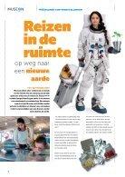 Museon - Schoolreis magazine 2019 - Page 4