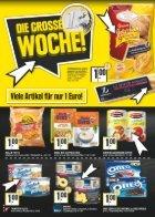 Edeka Verl Niederschulte - Page 2