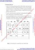 Tổng hợp γ-Al2O3 từ nguồn nhôm hydroxit Tân Rai - Page 7