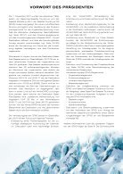 Geschäftsbericht 2017/2018 - Seite 2