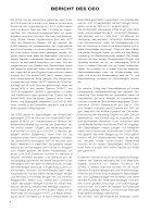 Geschäftsbericht 2017/2018 - Seite 4