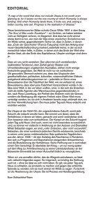 Programm Schlachthof Wiesbaden - Februar 2019 - Page 3