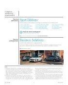 Merbag Autofestival 2019 - Page 4