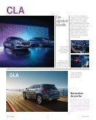 Merbag Autofestival 2019 - Page 6