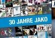 JAKO Teamsport-Katalog 2019 - Seite 2