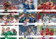 JAKO Teamsport-Katalog 2019 - Seite 5