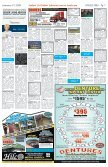 Thrifty Nickel January 17th Edition Bryan/College Station - Page 7