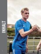Nike Teamsport-Katalog 2019 - Seite 4