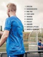 Nike Teamsport-Katalog 2019 - Seite 5