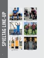 Nike Teamsport-Katalog 2019 - Seite 6