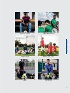 Nike Teamsport-Katalog 2019 - Seite 7