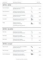 CHF A4_Preisliste_NEU_2018-2019_exkl._kleinere-Darstellung - Page 3