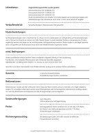 Konditionenblatt_2019_kleinere-Darstellung - Page 2