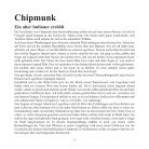 Chip_Buch_Xpress-2015_S1-6 - Page 4