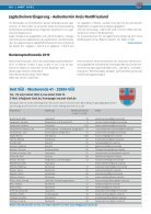 Amt Viöl AKTUELL 01-2019 - Page 2