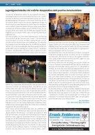 Amt Viöl AKTUELL 01-2019 - Page 4