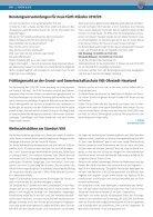 Amt Viöl AKTUELL 01-2019 - Page 6