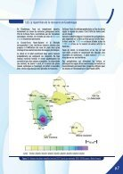 Chiffres Clés_for_Web - Page 7
