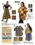 February 2019 Wholesale Brochure - Page 3