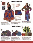 February 2019 Wholesale Brochure - Page 4