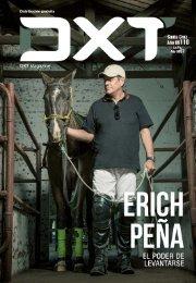 DXTmagazine 110 web