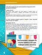 EL RESPETO - Page 4