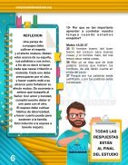 EL RESPETO - Page 6